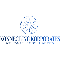 Konnecting Korporates