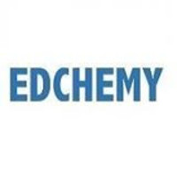 Edchemy Solutions