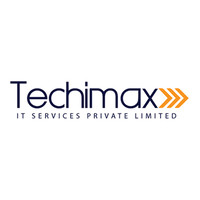 Techimax IT Services Pvt Ltd