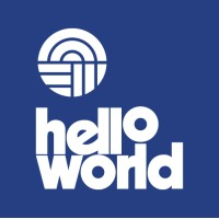 HELLOWORLD TECHNOLOGIES INDIA Pvt. Ltd.