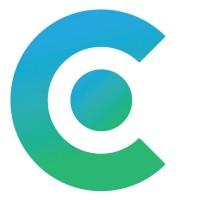 Corpusvision Technologies Pvt. Ltd