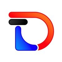 Deep Logictech India Private Limited