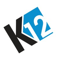 K12 Techno Services Pvt. Ltd.