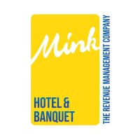 Mink Hotels