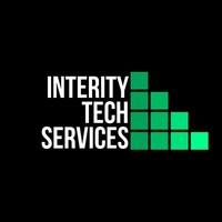 Tech Integrity Services Pvt. Ltd