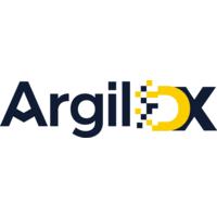 Argil DX