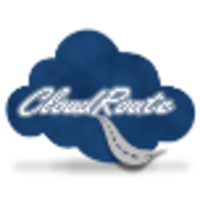 CloudRoute Solutions Private Limited