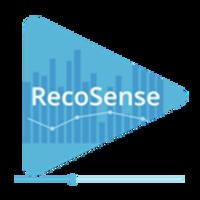 Recosense Labs