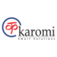 Karomi Technology Private Limited