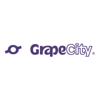 GrapeCity India Pvt  Ltd.