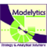 Modelytics India Private Limited