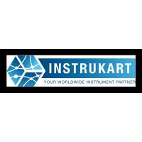 Instrukart Holdings Pvt Ltd