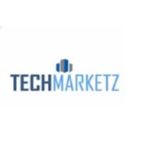 Fresher Job Apply For Php Web Developer At Techmarketz In New Delhi