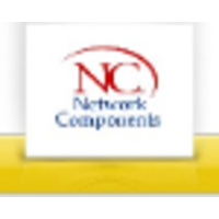 Network Components Private Limited