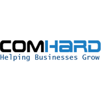 Comhard Technologies Private Limited