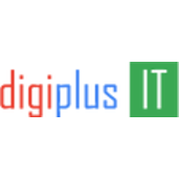 DigiPlusIT Software Private Limited