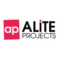 Alite Projects Pvt. Ltd