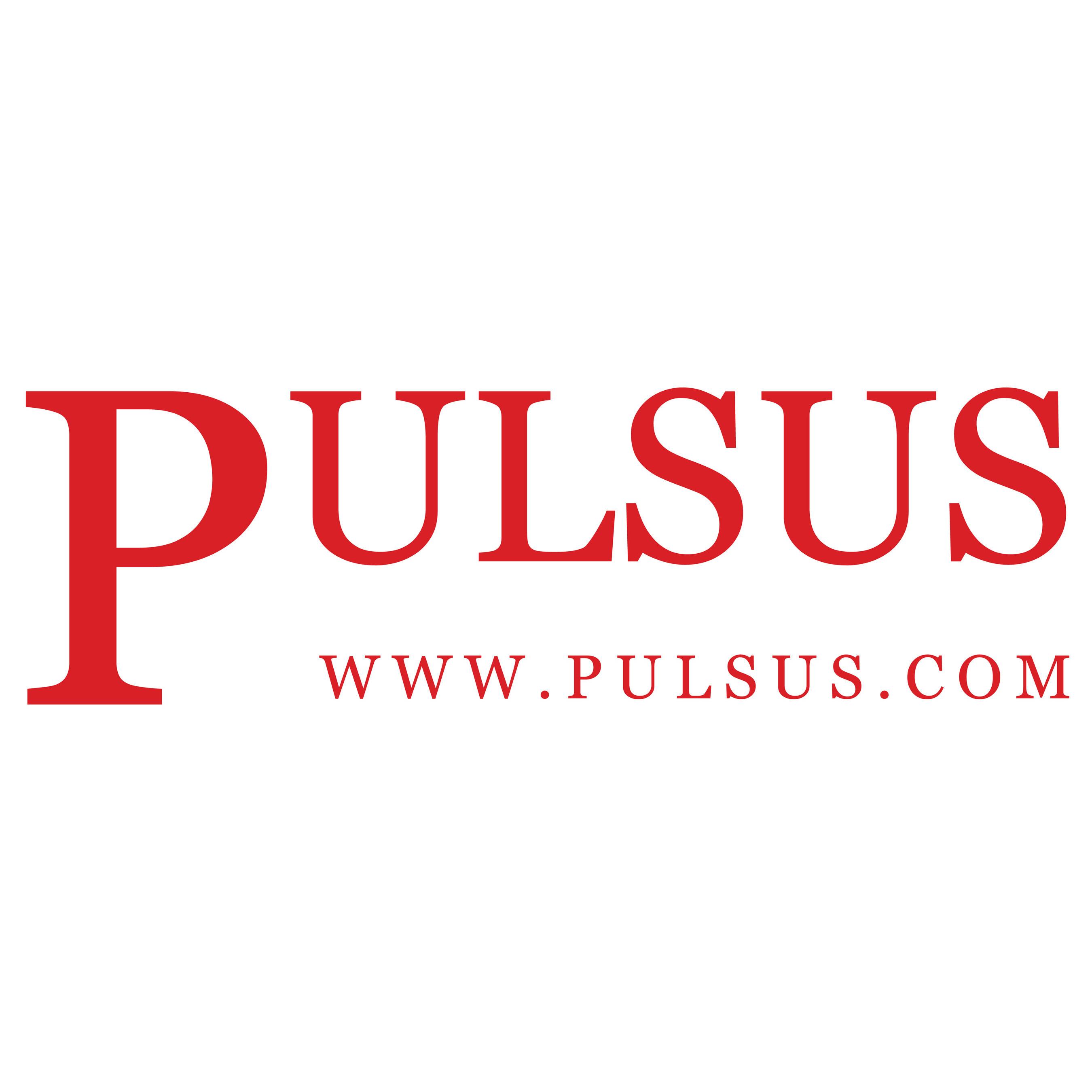 PULSUS HEALTHTECH LLP