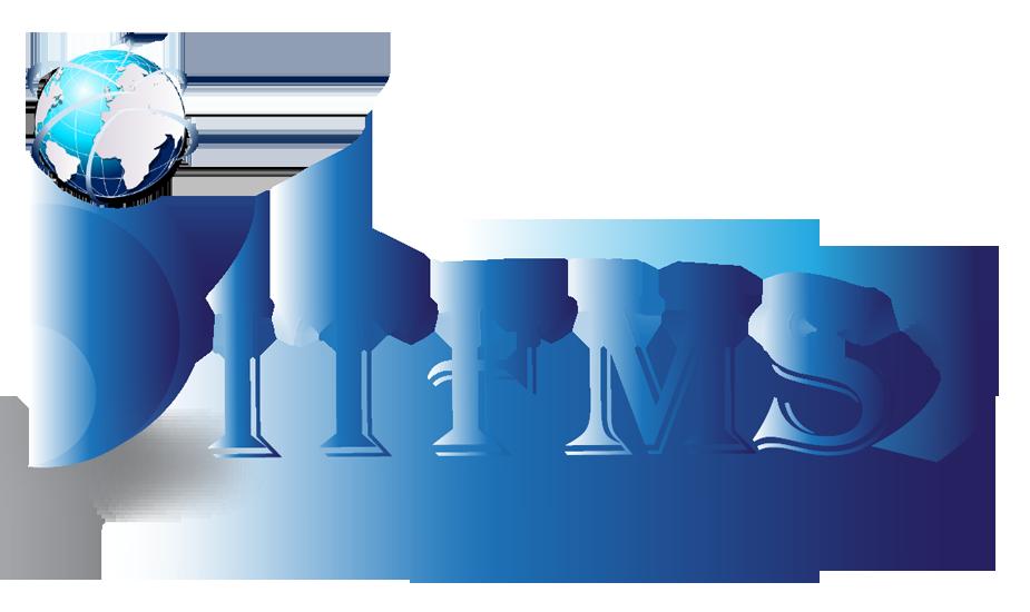 ITFMS