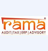 Ram Agarwal Associates