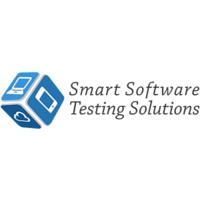 Smart Software Testing Solutions India Pvt. Ltd.