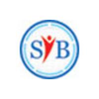 SIB Infotech Pvt. Ltd.