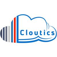 Cloutics