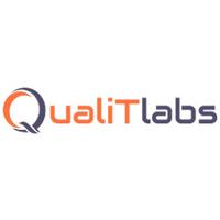 QualiTlabs Pvt. Ltd.