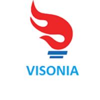 Visonia Techlabs India Pvt. Ltd