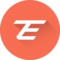 Zemoso Technologies