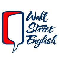 Wall Street English India Private Limited