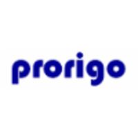 Prorigo Software Pvt. Ltd.