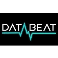 DataBeat.io