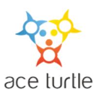 Ace Turtle Services Ltd