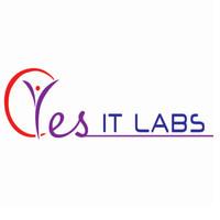 YES IT Labs Pvt. Ltd.