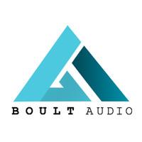 Boult Audio Pvt. Ltd.
