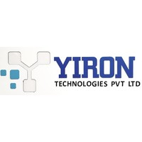Yiron Technologies Private Limited