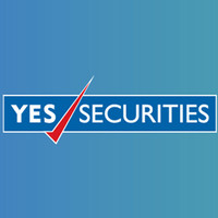 Yes securities