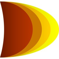 Sensel Telematics Private Limited