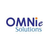 Omnie Solutions (I) Pvt Ltd