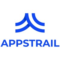 Appstrail Technology private limited