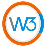 W3OCN Solutions Private Limited