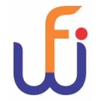 We Fokus Infotech