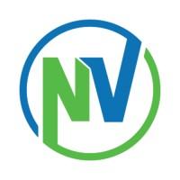 Novelvox Pvt. Ltd.