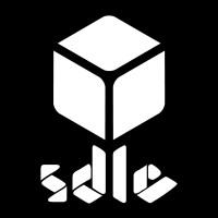 SDLCCorp Pvt. Ltd.