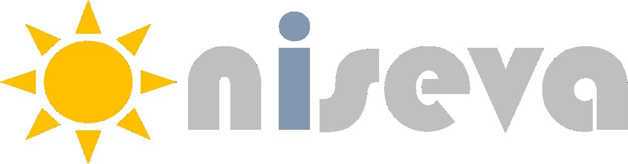 Niseva Technologies Pvt. Ltd