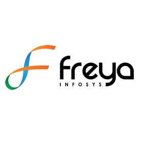 Freya Infosys
