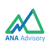 ANA Advisory