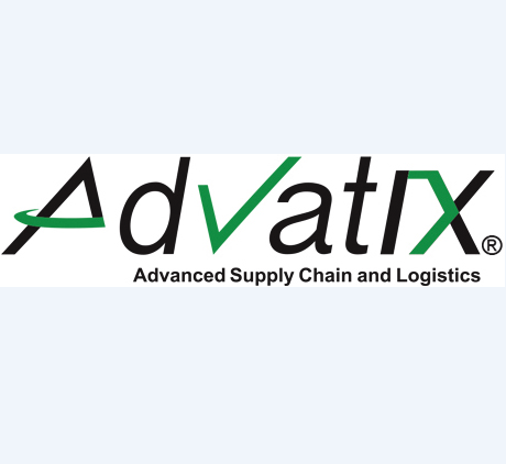 Advatix APAC Logistics Private Limited
