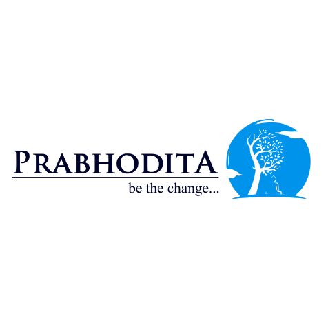 PRABHODITA SERVICES INDIA PRIVATE LIMITED